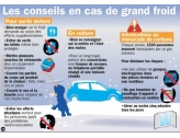 Plan Grand Froid 2015